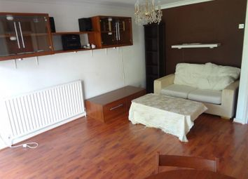 Thumbnail 1 bed flat to rent in Grange Gardens, Southgate