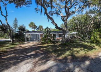 Thumbnail Property for sale in 4070 Pelican Shores Cir, Englewood, Florida, United States Of America