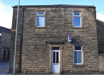 Thumbnail 2 bed flat to rent in Crumpax Avenue, Longridge, Preston