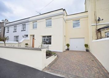 Thumbnail 4 bed property for sale in Ridgeway Road, Onchan