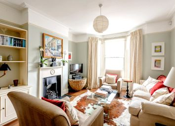 4 bed detached house for sale in Sherbrooke Road, Fulham, London SW6