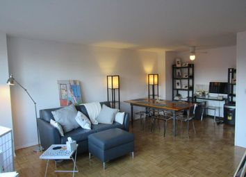 Thumbnail 1 bedroom apartment for sale in 1619 Third Avenue, New York, New York State, United States Of America