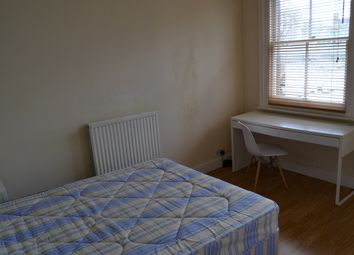 Thumbnail Room to rent in Whitechurch Lane, Aldgate East