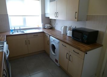 Thumbnail 2 bedroom town house to rent in John Street, Ettingshall, Wolverhampton