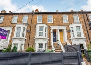 2 bed maisonette for sale in Colmer Road, Streatham SW16