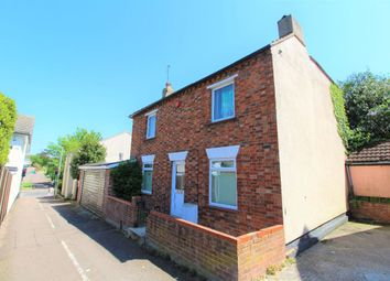 Thumbnail 2 bed detached house for sale in St Johns Street, Kempston, Bedford