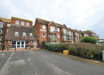 Thumbnail 1 bedroom property for sale in Brookfield Road, Bexhill-On-Sea