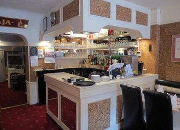 Thumbnail Restaurant/cafe to let in Green Lane, Northwood, Middlesex