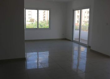 Thumbnail Commercial property for sale in Limassol, Limassol, Cyprus