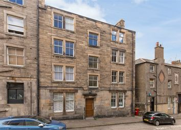 Thumbnail 1 bed flat for sale in 1/1, Eyre Terrace, Edinburgh