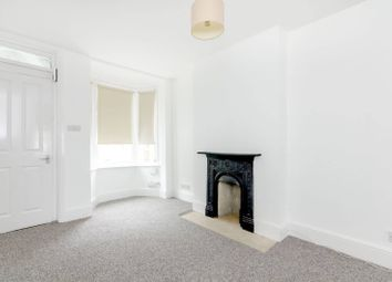 Thumbnail 3 bedroom end terrace house to rent in Addison Road, Guildford