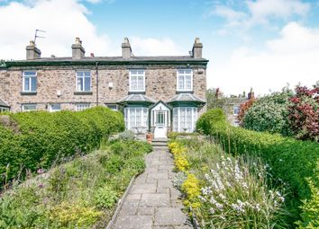 3 bed cottage for sale in Salem View, Prenton CH43
