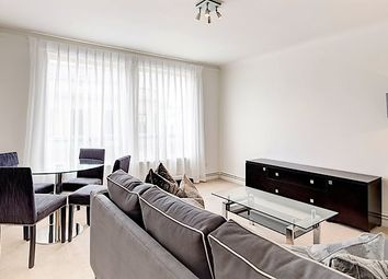 Thumbnail 2 bed flat to rent in Fulham Road, South Kensington, South Kensington