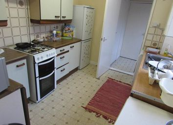 Thumbnail 2 bedroom flat to rent in Brunswick Street, City Centre, Swansea