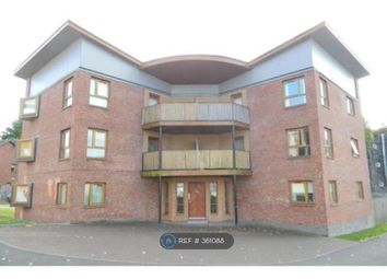 Thumbnail 2 bed flat to rent in Marshall Street, Wishaw