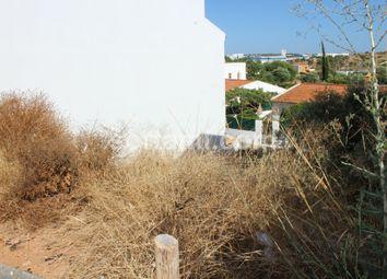Thumbnail Land for sale in Estombar, Estômbar E Parchal, Lagoa Algarve
