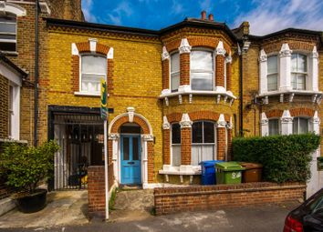 Thumbnail 2 bed flat for sale in Bawdale Road, East Dulwich