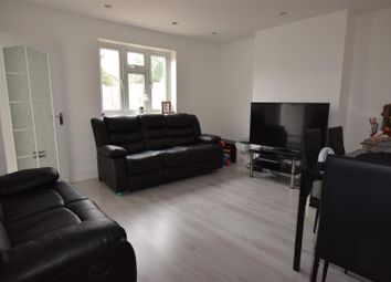 Thumbnail End terrace house for sale in East Park Close, Chadwell Heath, Romford