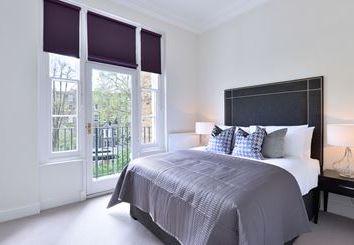 Thumbnail 2 bed flat to rent in 79-81 Lexham Gardens, Kensington, Gloucester Rd, Earls Court
