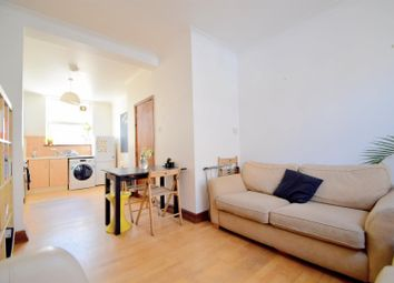 Thumbnail 3 bed property to rent in Allen Road, London