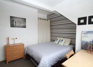 Thumbnail Room to rent in Featherbank Grove, Horsforth, Leeds