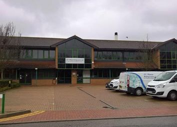 Thumbnail Office for sale in 4 Sylvan Court, Sylvan Way, Southfields Business Park, Basildon, Essex