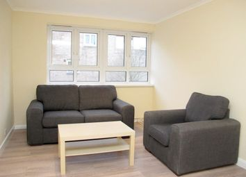 Thumbnail 3 bed flat to rent in Cheesemans Terrace, London