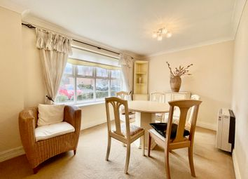 Thumbnail 2 bed flat to rent in Woodside Lane, North Finchley, London