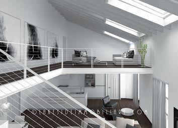 Thumbnail 2 bed duplex for sale in Menaggio, Como, Lombardy, Italy