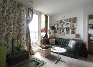 Thumbnail 2 bedroom triplex for sale in Richmond Road, London Fields
