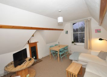 Thumbnail 1 bed flat to rent in Waterden Road, Guildford, Surrey