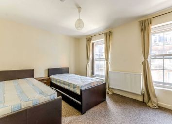 Thumbnail 2 bedroom flat for sale in Leather Lane, Farringdon, London