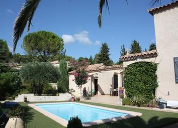 Thumbnail 4 bed property for sale in Clermont-l-Herault, Hérault, France