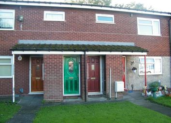 Thumbnail 2 bedroom flat for sale in New Pool Road, Cradley Heath, West Midlands