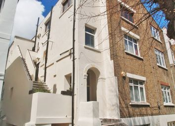 Thumbnail 2 bed flat for sale in Torridge Gardens, Rye Hill Park, London
