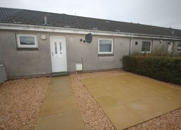Thumbnail 1 bed bungalow for sale in Kenmore Avenue, Deans, Livingston