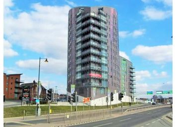 Thumbnail 2 bedroom flat to rent in Echo Central, Cross Green Lane, Leeds