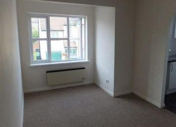 Thumbnail 2 bed flat to rent in Tennyson Road, Bedford