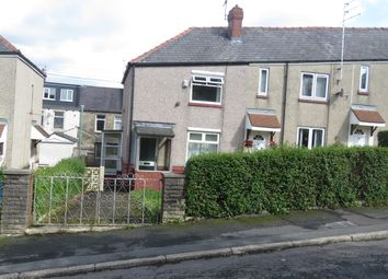 Thumbnail 2 bed property to rent in Rawson Avenue, Accrington