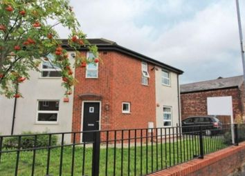 3 bed semi-detached house for sale in Dean Lane, Manchester M40