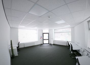 Thumbnail Office to let in A6, Buxton, High Peak
