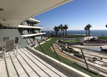 Thumbnail 2 bed apartment for sale in Arenales Del Sol, Valencia, Spain