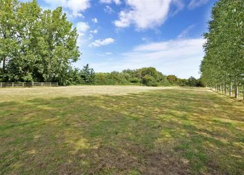 Thumbnail 5 bed detached house for sale in Forest Road, Newport, Isle Of Wight