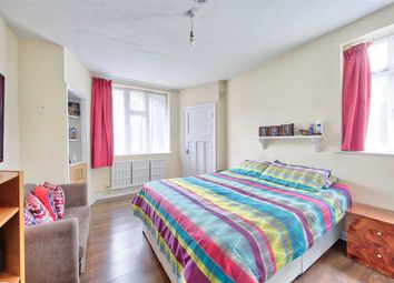 Thumbnail Property for sale in Tudor Close, Brixton Hill, Brixton