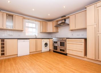 Thumbnail 3 bed semi-detached house for sale in Applewood Drive, Hampton Hargate, Peterborough