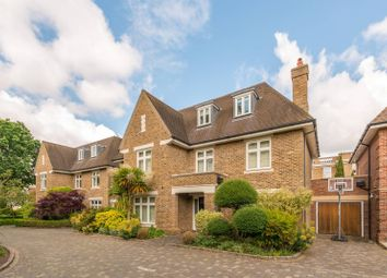 5 bed property for sale in Chalmers Way, St Margarets, Twickenham TW1
