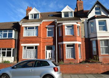 Thumbnail 6 bed terraced house for sale in Avondale Road, Hoylake
