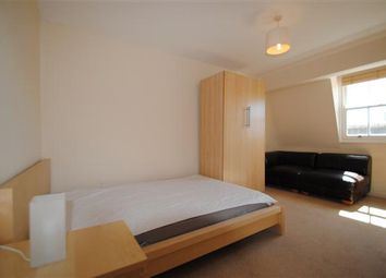 Thumbnail 2 bed flat for sale in Cave Court, Wilder Street, Bristol