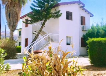 Thumbnail 1 bed apartment for sale in Pissouri, Limassol, Cyprus