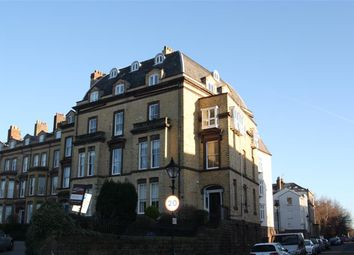 Thumbnail 2 bed flat to rent in Gambier Terrace, City Centre, Liverpool